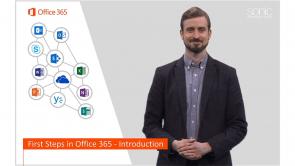 Microsoft Office 365 (Ed. 2017) (EN)