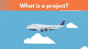 Introduction to Project Management (EN)