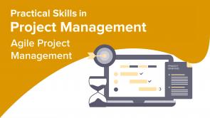 Agile Project Management (EN)