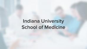Phase 1 – Year 2 – Fall Semester: Cardiovascular & Hematology