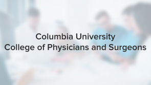 Year 2 – Major Clinical Year: Pediatrics (with Otolaryngology)