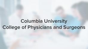 Year 3 – Major Clinical Year: Pediatrics (with Otolaryngology)