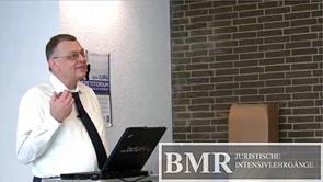 Zivilprozessrecht für Referendare (ZPO Ref)