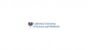 Pathology of adrenal glands–(III) (CUSM 6100 Week 4 Thursday)