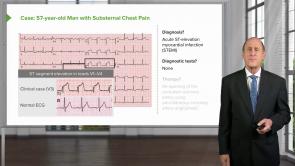 Cardiovascular Cases