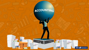 MBA: Accounting