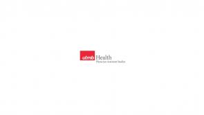 Inflammation and Healing - Burn healing (UTMB)