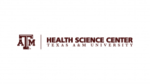 Digestive System I: Oral Cavity & Salivary Glands  (Texas A&M FOM I Week 7)