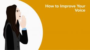 How to Improve Your Voice (EN)