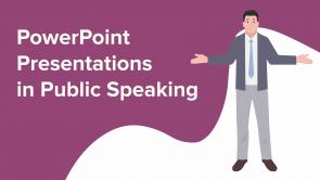 PowerPoint Presentations in Public Speaking (EN)