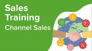 Channel Sales (EN)
