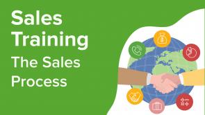 The Sales Process (EN)