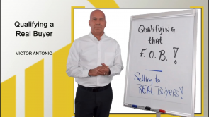 Qualifying Real Buyers (EN)