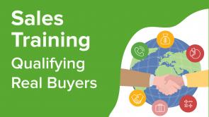 Qualifying Real Buyers (EN)
