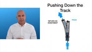 Shifting the Buyers Mindset (EN)