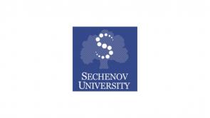 Peptic Ulcer Disease  (Sechenov Custom Course Curriculum)