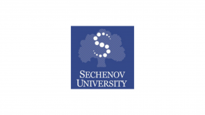 Acute and Chronic Glomerulonephritis (Sechenov Custom Course Curriculum)