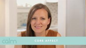 Finding Calm – Stressmanagement (EN)