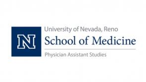 Men's Health/GU (UNR Pharmacology)