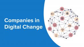 Companies in Digital Change (EN)