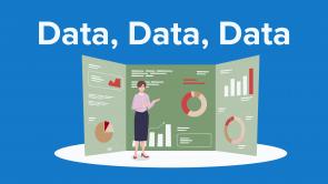 Data Data Data (EN)