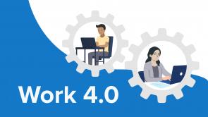 Work 4.0 (EN)