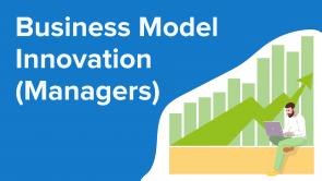 Business Model Innovation (Managers) (EN)