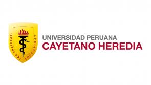 Conferencias especiales (UPCH IPP - 2020)