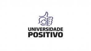 UP PPC Medicina 2019
