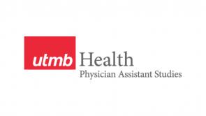 Reproductive system (UTMB)