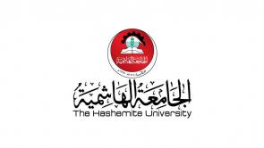 Hashemite University - Molecular Biology