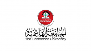 Hashemite University - General Physiology