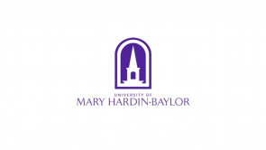 UMHB 6327 - Patient Assessment & Counseling III