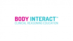 Specific learning objectives (Body Interact: Case 129)