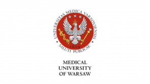 2nd year Research Methodology (WUM)