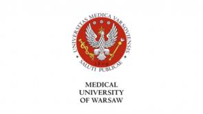 Seminars (WUM - 3rd yr Pathomorphology)