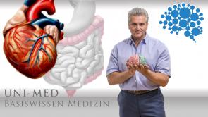 UNI-MED Basiswissen Medizin: Einführung