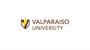 Valparaiso University (VU) - WH and Reproduction