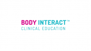 Case 206 (Body Interact)