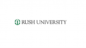 Clinical Ophthalmology and Otolaryngology (Rush PA - EENT)