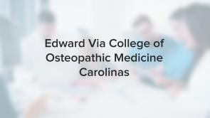 Year 1 – Semester 1 – Block 2 – Musculoskeletal System – Musculoskeletal Disorders, Rheumatology, and Orthopedics
