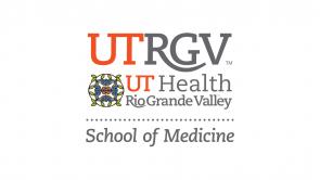 MD (UTRGV - Bioethics / Thursday)