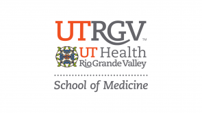 Monday (UTRGV - Bioethics)