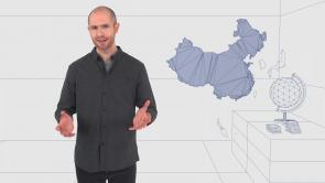 Digitalisierung für Unternehmen – XING Premium Edition
