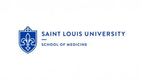 Fundamentals of Biochemistry (SLU - Molecular Foundations in Medicine / Week 2)