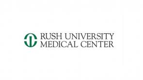 Pediatrics I (Rush PA)