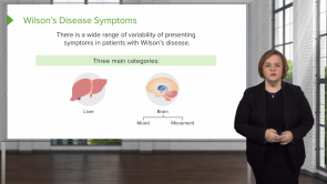 Diseases of the Liver – Med-Surg Nursing