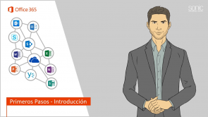 Office 365: Introducción (ES)