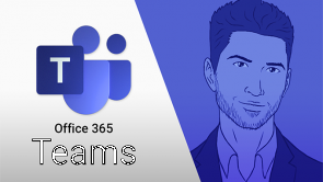 Microsoft Teams (ES)