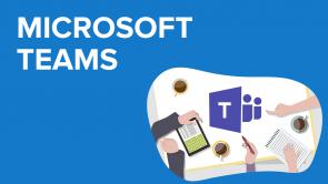 Microsoft Teams (ES)